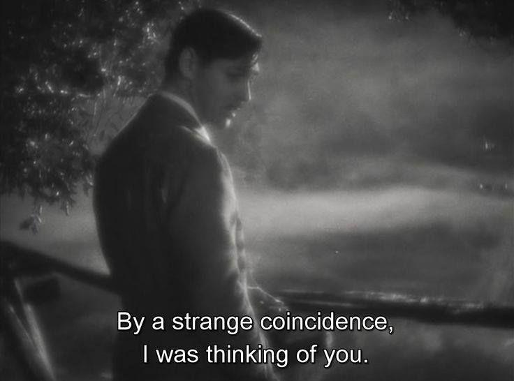 best movie quotes dear art leading art