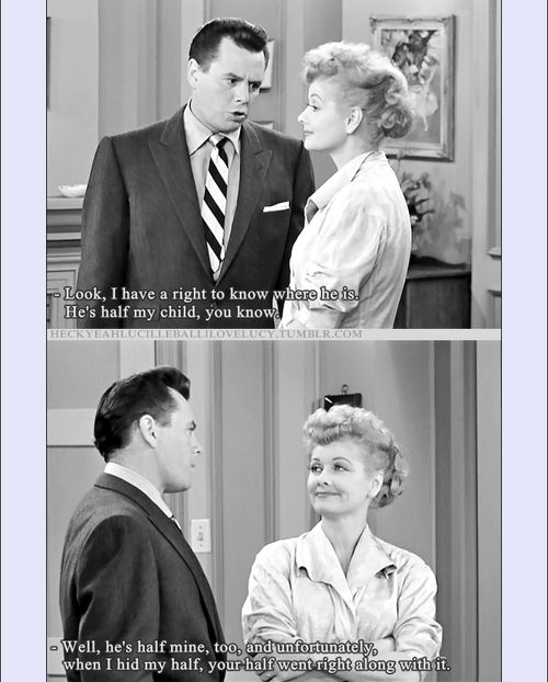 Best Movie Quotes I Love Lucy Dear Art Leading Art Culture Magazine Database