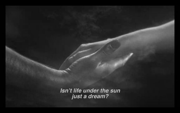 Best Movie Quotes Wings Of Desire By Wim Wenders 1987