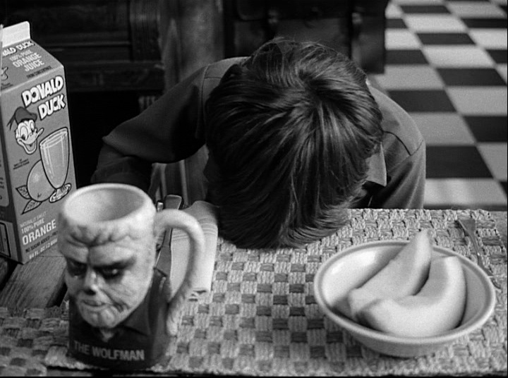 Famous Movie Quotes Frankenweenie Tim Burton 1984 Dear Art Leading Art Culture Magazine Database