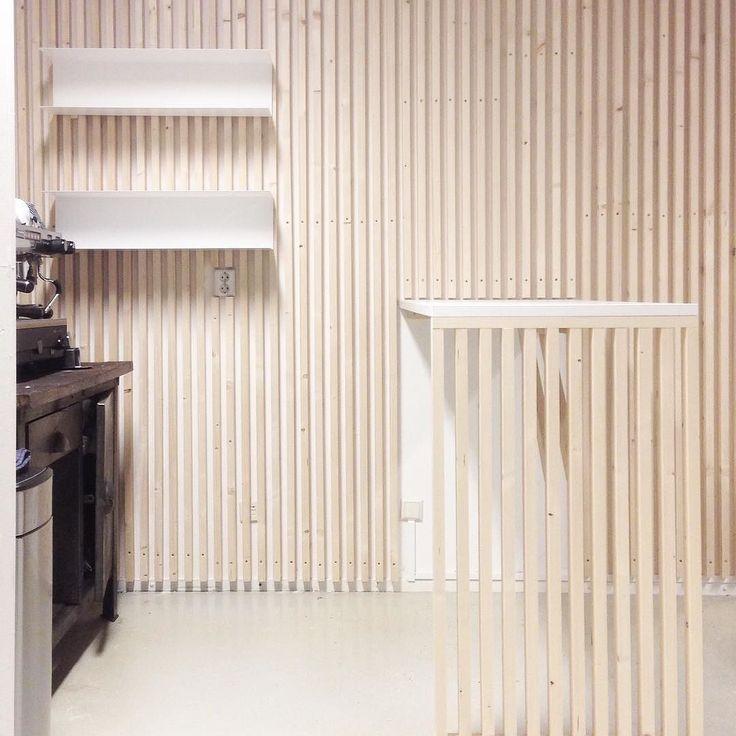 Modern Interiors Design Interior Project Progress Via