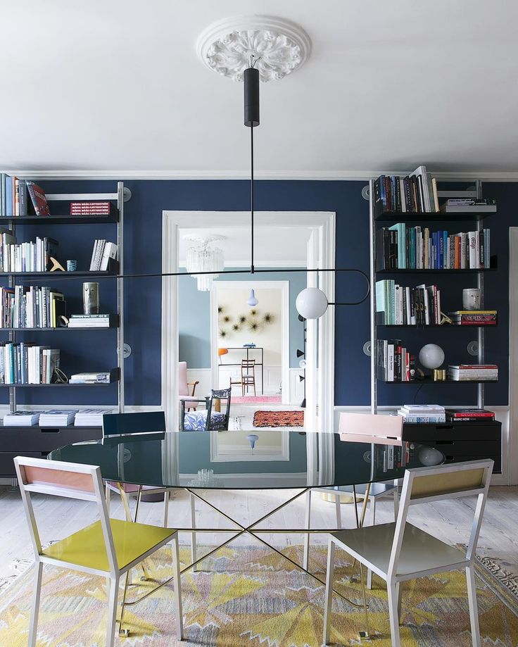 Modern Interiors Design Souda Dear Art Leading Art
