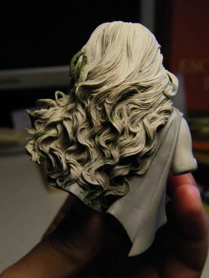 Easy Clay Sculptures Www Facebook Com Dear Art