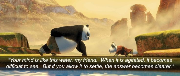 Best Movie Quotes 27 Childrens Movies That Are Wise Beyond Their