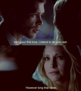 Best Movie Quotes : LoVE! Vampire Diaries they soooooo ...