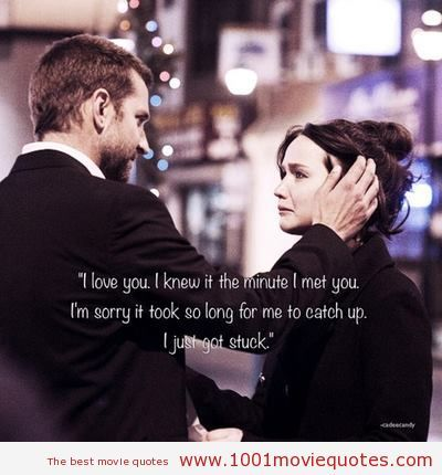 best movie quotes silver linings playbook movie quote dear art
