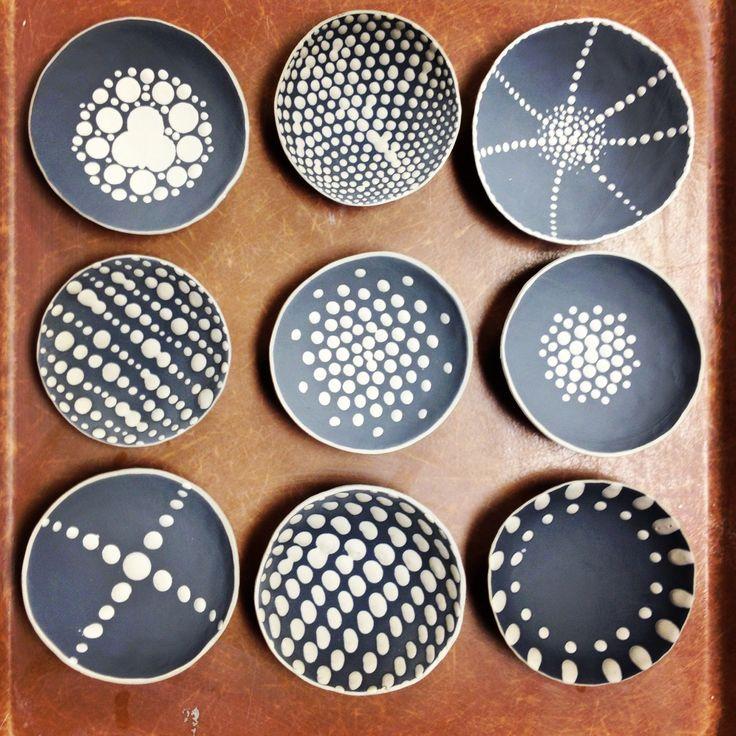 Beautiful Pottery Design Ideas Ideas - Interior Design Ideas ...