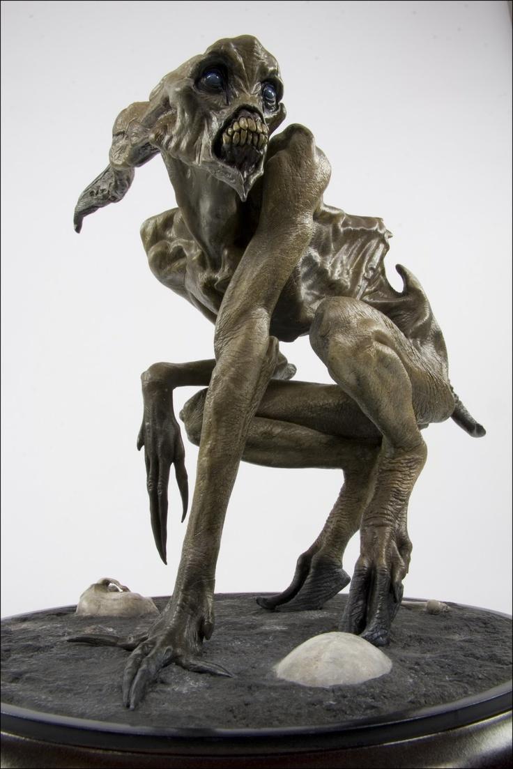 Easy Clay Sculptures Jamie Beswarick Dear Art