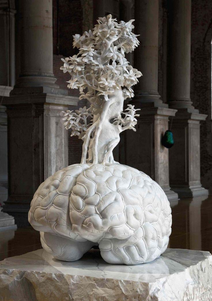 easy clay sculptures jan fabre dear art leading art