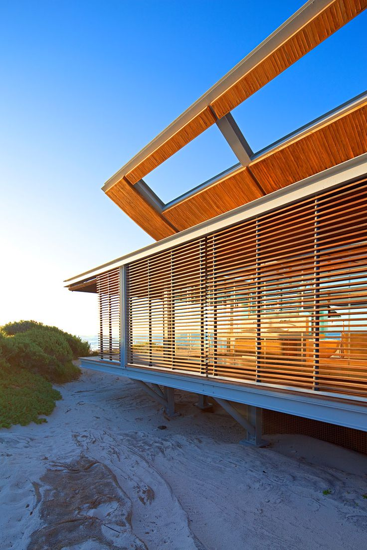 beach house furniture cape town modern house design house in cape town by elphick 11925