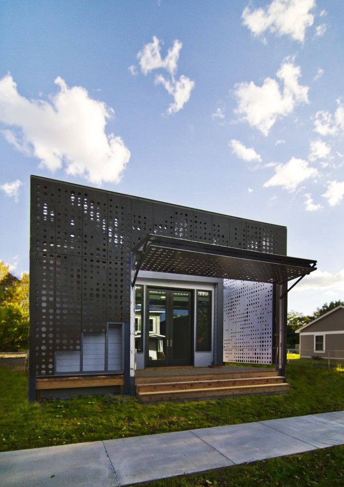 Best Ideas For Modern House Design