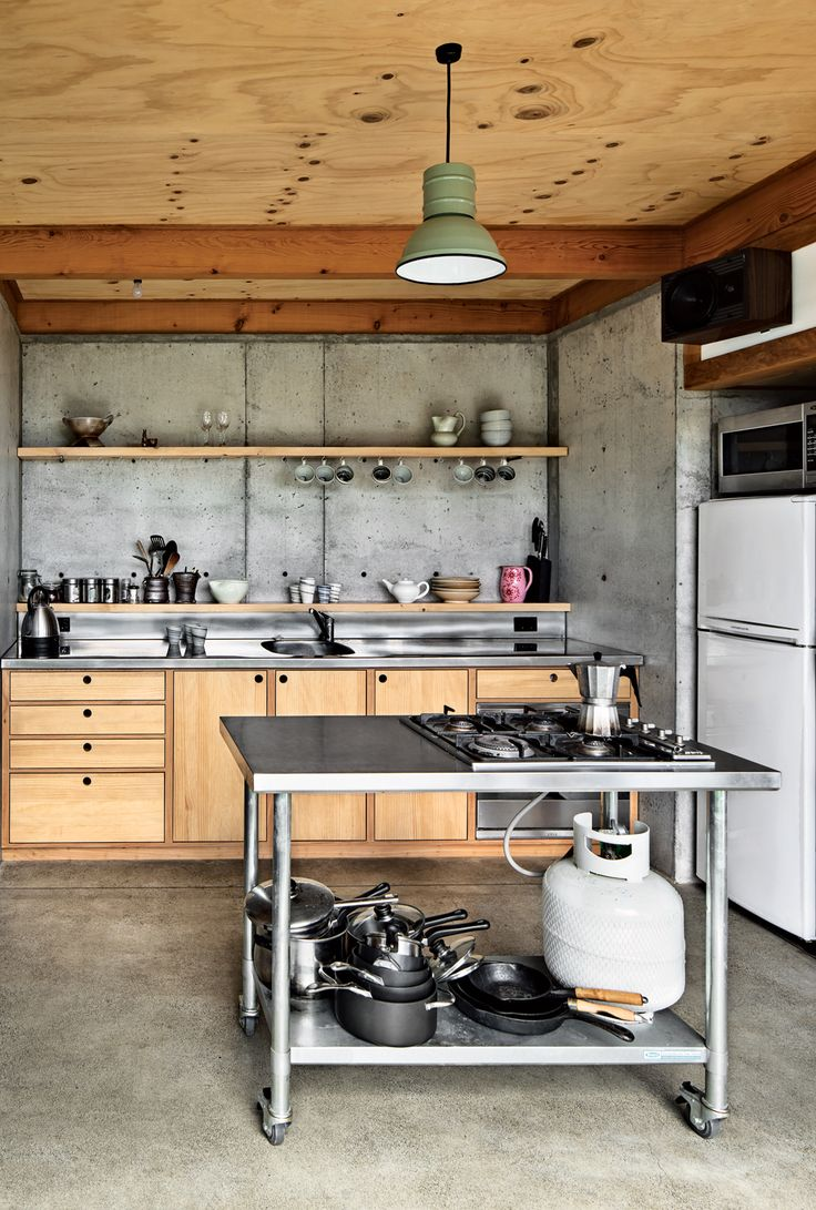 Best Ideas For Modern Interiors Design :