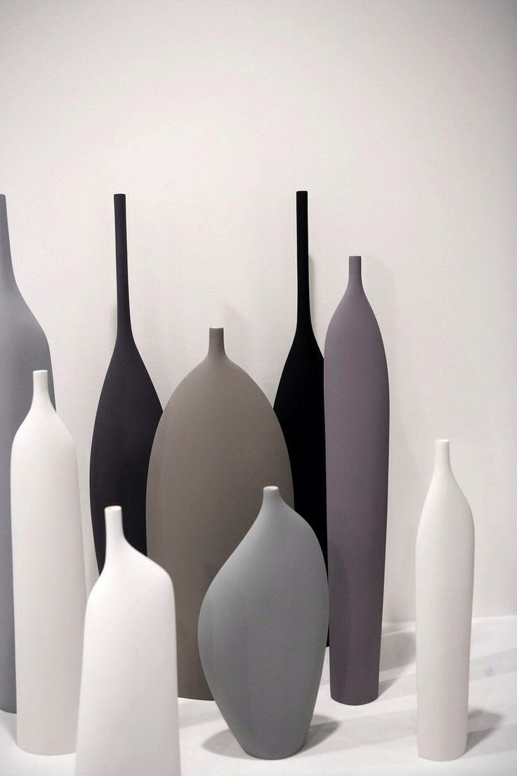Ceramics Kose Dear Art Leading Art Amp Culture