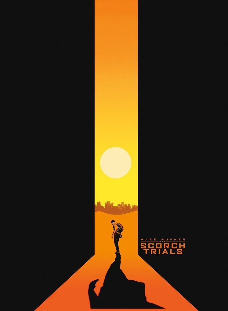 Graphic Design Inspiration : The 10 top movie poster designs of ...