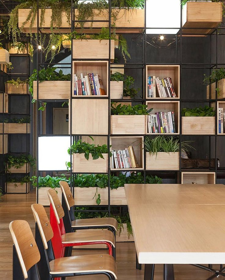 Modern Interiors Design Beijing S Recent Challenges With