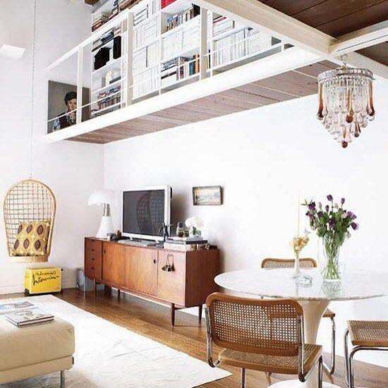 Modern Interiors Design Love Love Love Via