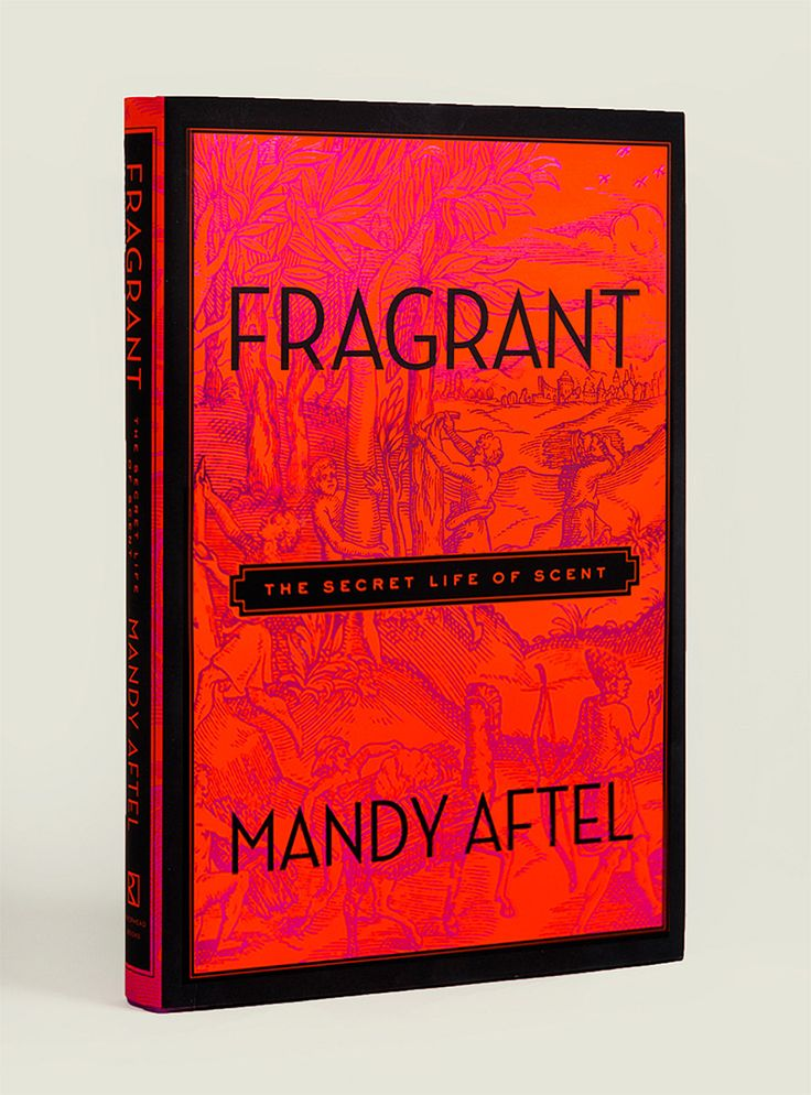 Modern American Book Cover Design ~ Graphic design inspiration wonderful selection of book