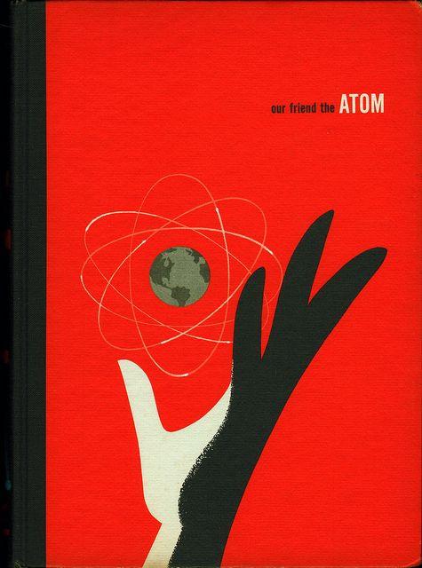 our friend the atom book pdf