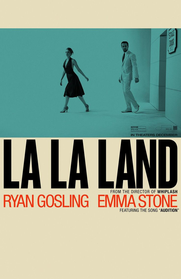 Best Film Posters 30 Novembre Deux Doux R 234 Veurs Elle
