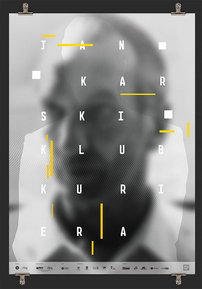 Graphic Design Posters For Schools