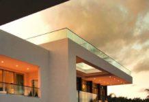 Modern House Design : Private Residence In La Gorce | Touzet Studio