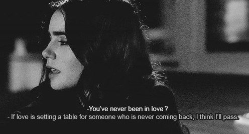 Stuck In Love Quotes Inspiration Best Movie Quotes Stuck In Love Movie Quotes Google Search