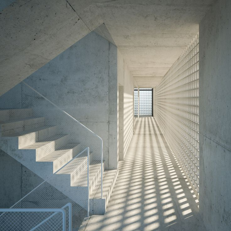 Architecture Modern Design Hh59 Treppenhaus Dear Art