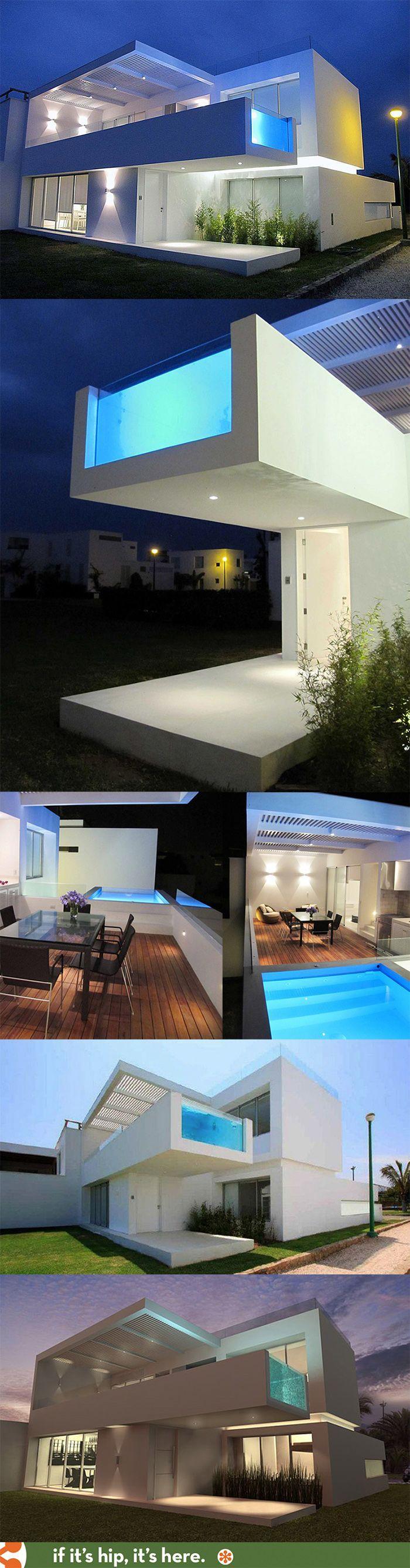 Best Ideas For Modern House Design u0026