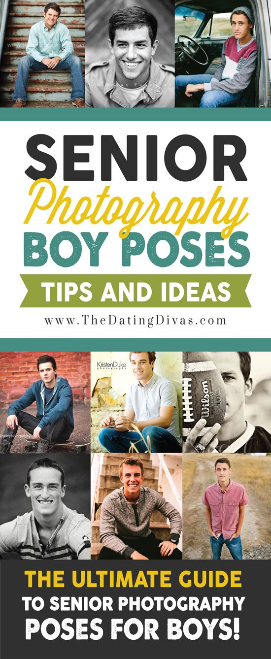 Photography Poses Ideas : This is the ULTIMATE senior photography