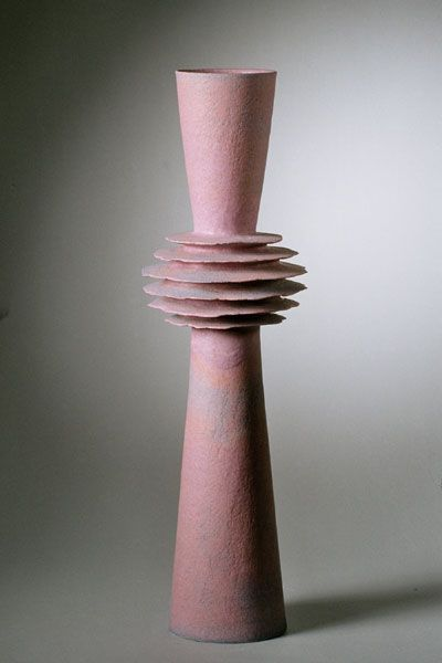 Ceramics-Sandra-Davolio Architecture House Design For Ceramics Pottery on the pottery house, ceramic slab houses, polish pottery house,