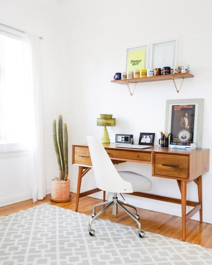 Modern interiors design feeling inspired by this for Modern filipino style interior design