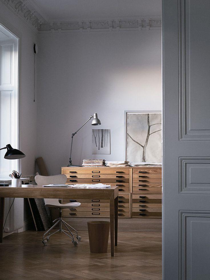 Modern House Design Architecture Organisation Im Buro Ist Alles